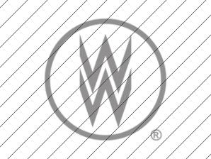 DIMMER PACKS & RACKS   William F  White International Inc